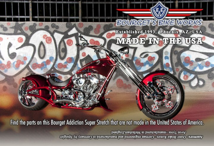 Craigslist Motorcycle Parts By Owner Phoenix | Reviewmotors.co