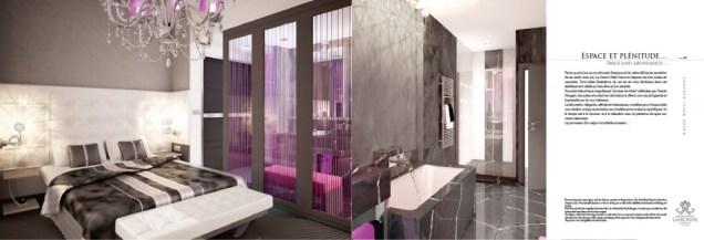 grand-hotel-garonne-toulouse_p6-7
