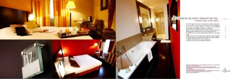 grand-hotel-garonne-toulouse_p8-9