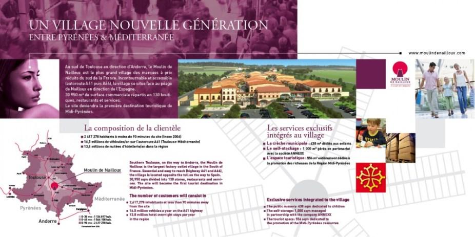 village-des-marques-nailloux_6-7