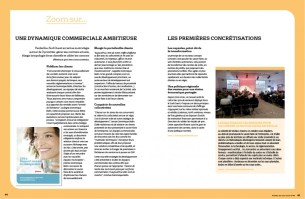 magazine_veolia-planete-eau_4-5