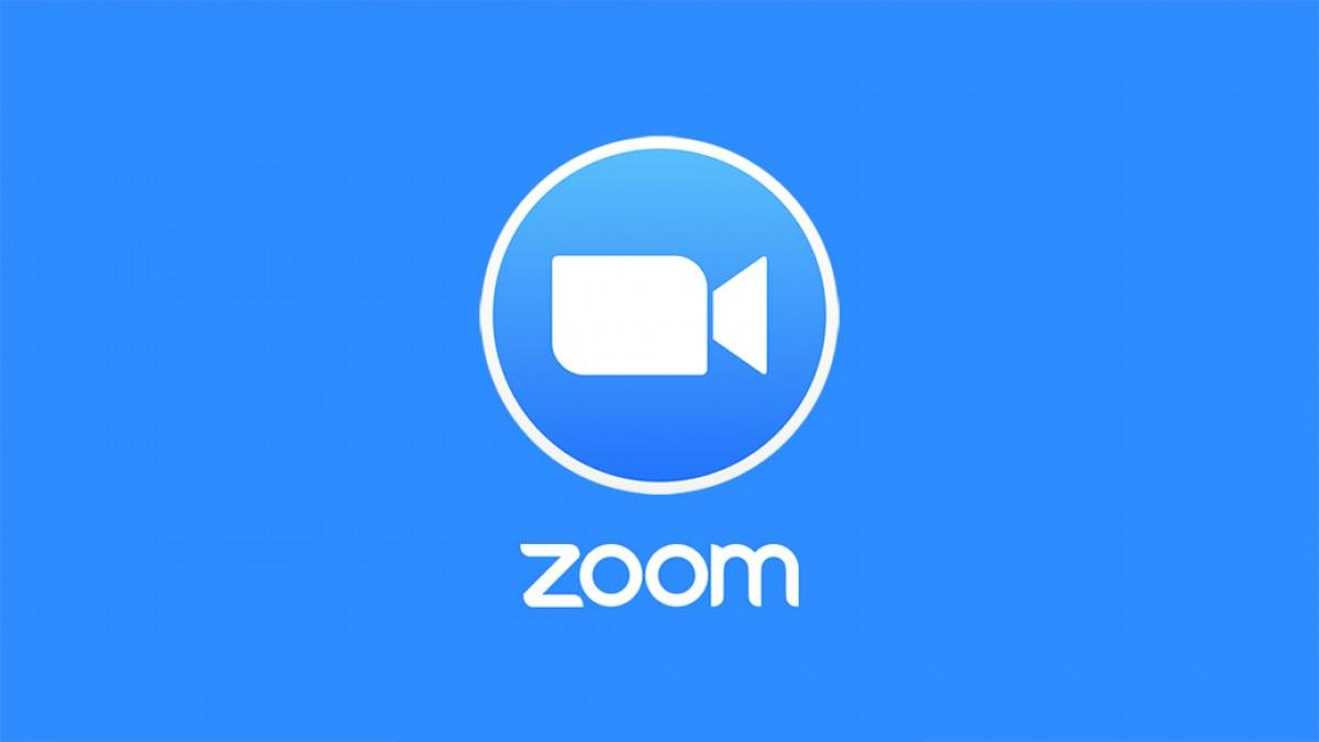 Introducing Zoom at BU | Bournemouth University
