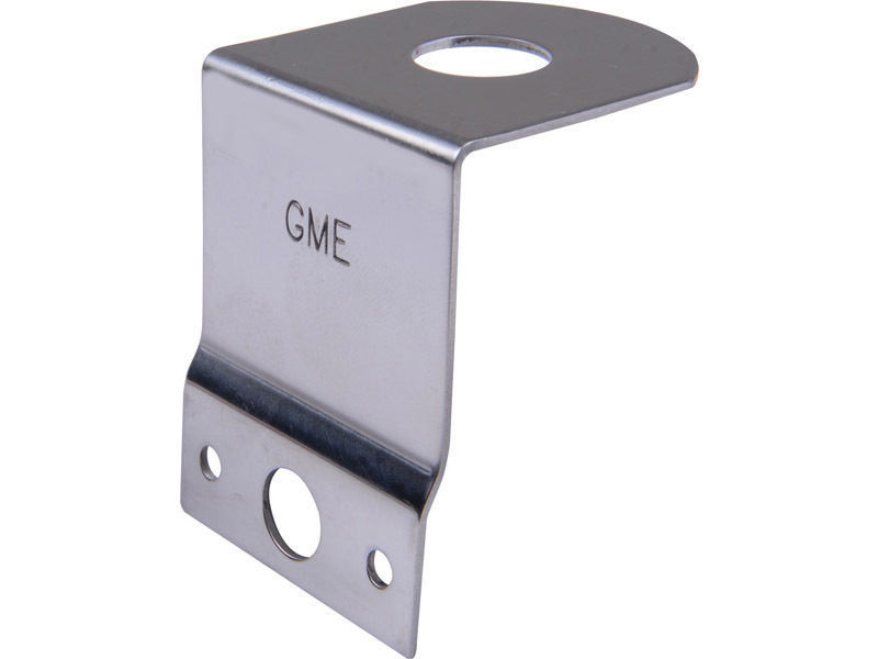GME MB404SS 15mm Stainless Steel Gutter L Shape Suits