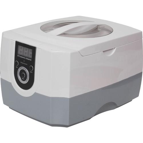 70W Digital Display Ultrasonic Cleaner 1400ml