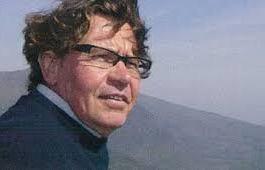 Michel Heraud