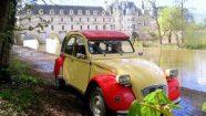 rallye-2cv-decouverte-chenonceau-chateau-53