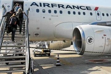 Les formalités pour obtenir un Visa étudiant pour la France