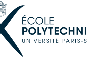 Bourse de l'Ecole polytechnique en France