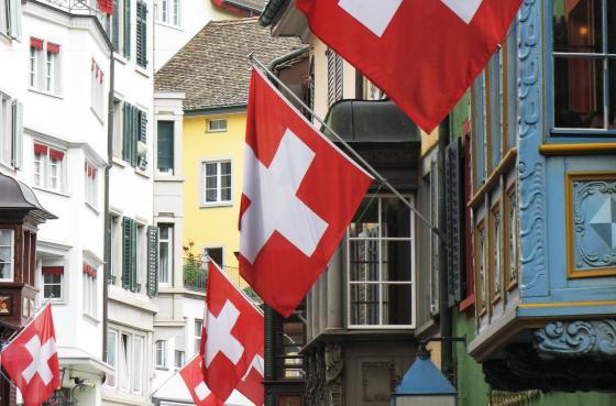 Bourse D Etude En Suisse De La Dic Bourse D Etude