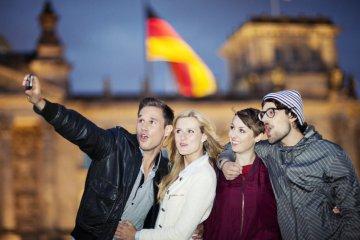 Bourse en Allemagne du Service catholique pour les étudiants étrangers (KAAD)