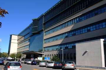 Formation à Polytechnique de Montréal Canada