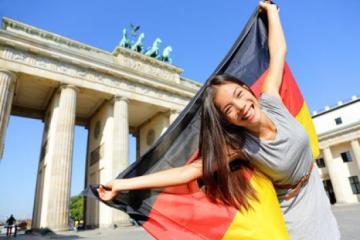500 Bourses Gratuites en Allemagne de AvH