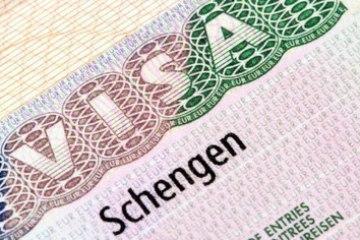 Obtenir un visa pour étudier en Allemagne