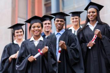 Bourse aux Etats-Unis à l'université Fairleigh Dickinson