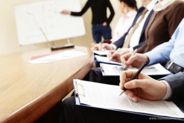 Bourse d'étude gratuite au Canada à l'UBCV
