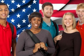 Bourses pour étudier aux USA à l'université du Colorado