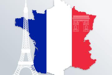 Bourses du ministère français des Affaires étrangères