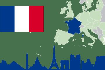 Bourses de l'OSF 2019 en France