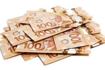 Bourse étudiant Trudeau au Canada