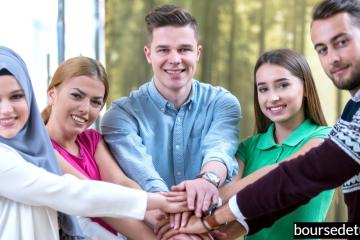 Bourses d'études du Qatar pour étudiants étrangers