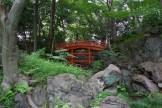Koishikawa Garden