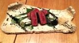 Japanese Beef