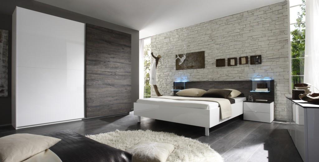 Deco Chambre Design Adulte Visuel 4