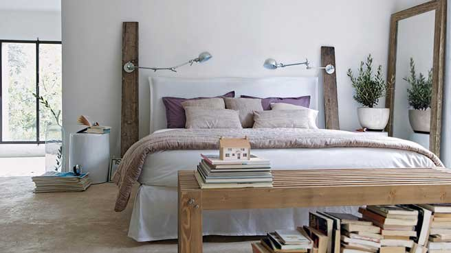 Dcoration Chambre Style Provencal