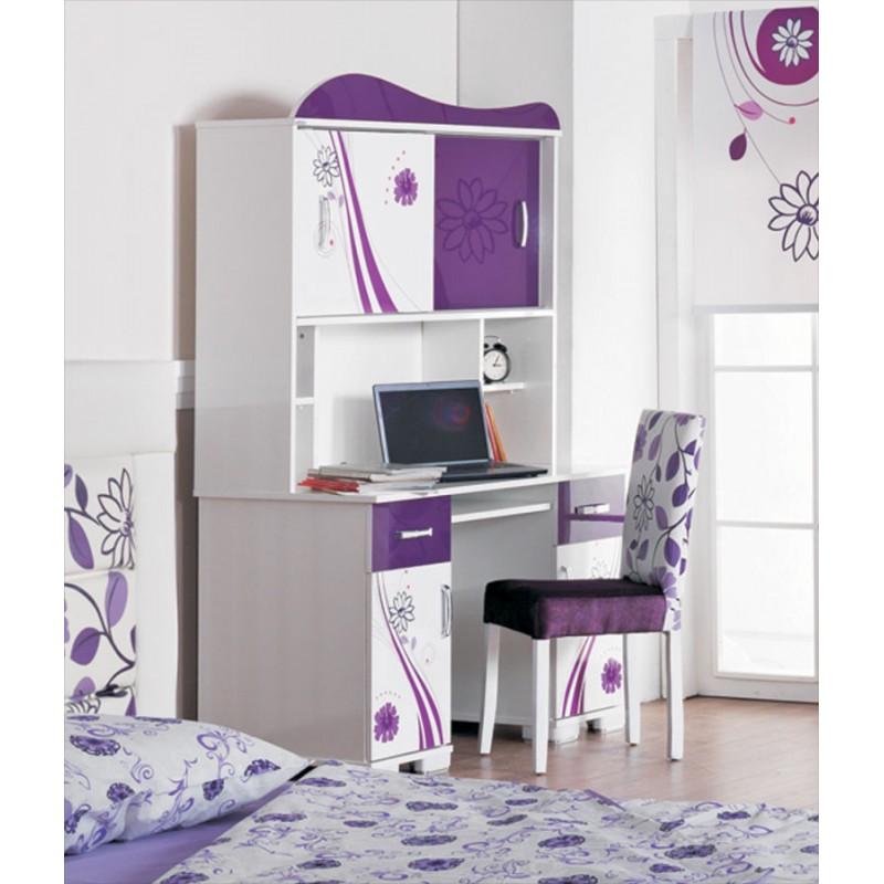 Bureau Chambre Ado Fille Ikea Prlvement D