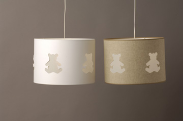 Lustre Chambre Fille Luminaire Chambre Bebe Ourson With