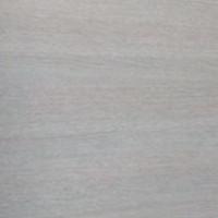 couleur armoire