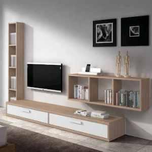 Meuble tv meuble plasma tunisie
