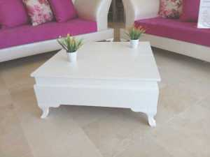 table basse plus tunisie