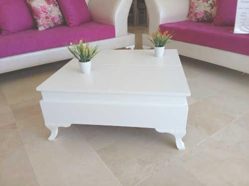 table basse plus tunisie