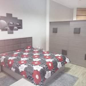 chambre à coucher ELIOT TUNISIE