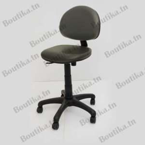 chaise enfant adulte pour bureau