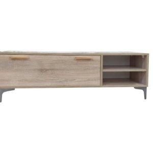table tv elsa tunisie 135 cm