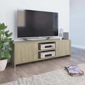 table tv marco fabrication Tunisienne
