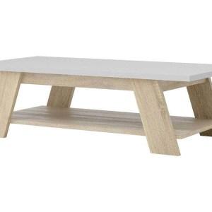 table basse de salon modèle cone Tunisie