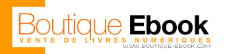 Boutique Ebook