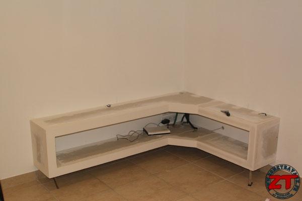 meuble dangle tv gamboahinestrosa
