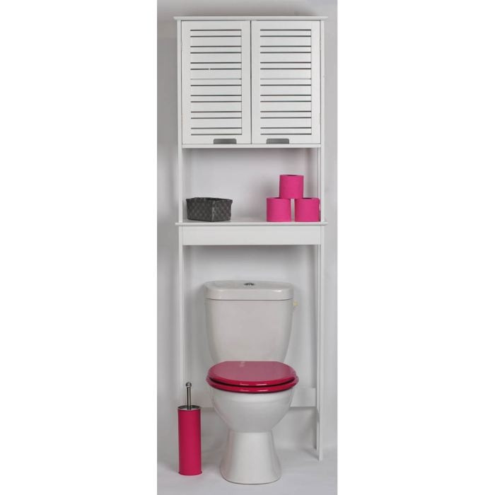 Armoire Wc Brico Depot Bright Shadow Online
