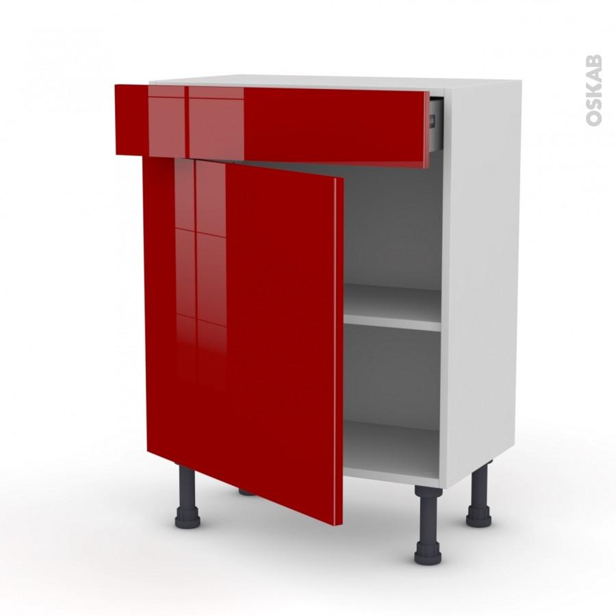 Meuble Haut Ikea 80 Boutique Gain De Placefr
