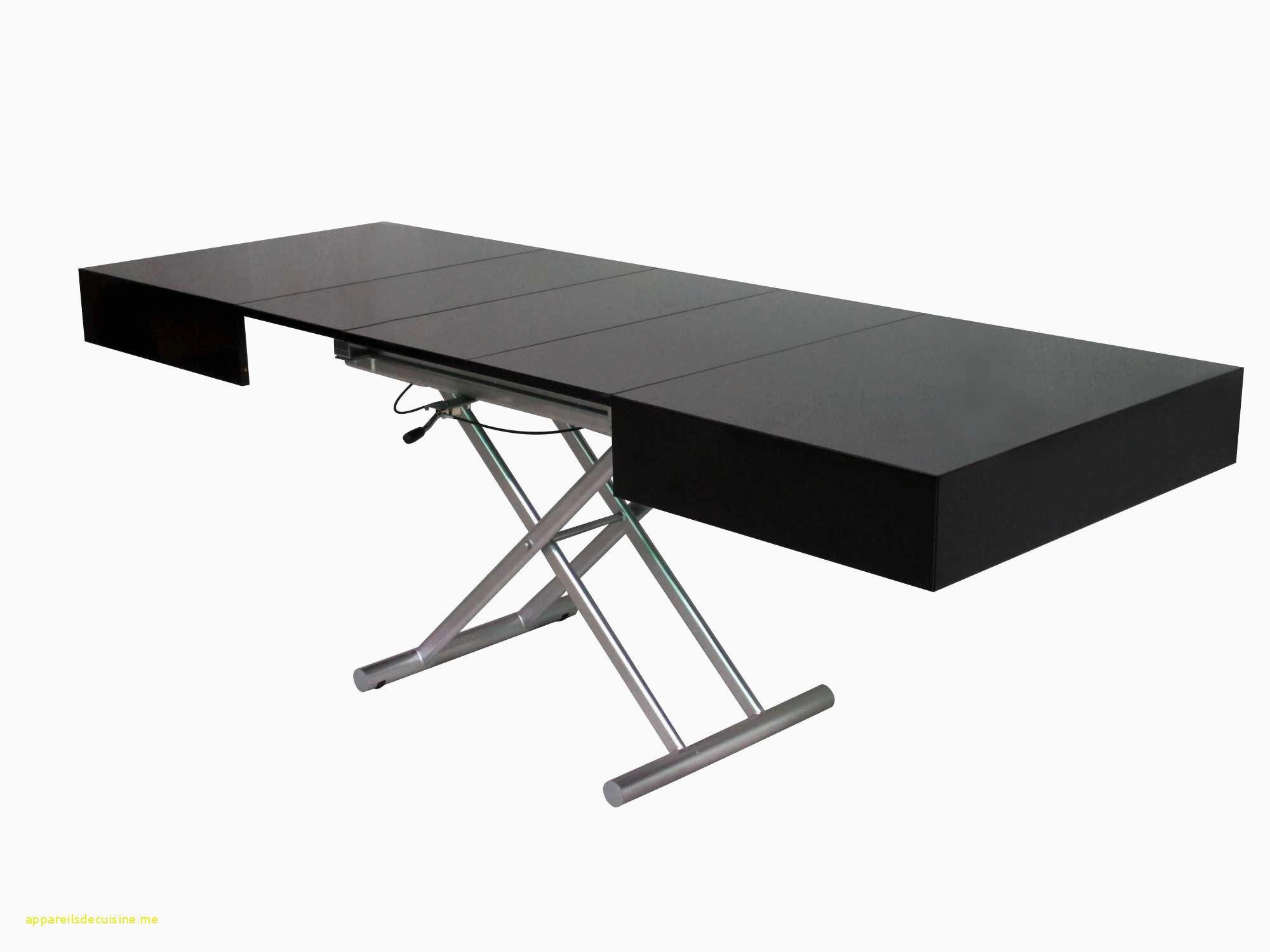 Table Basse Relevable Pas Cher Ikea Boutique Gain De Placefr