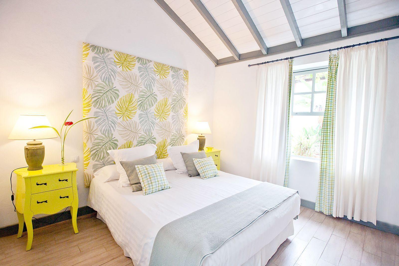 vacation home rentals short term