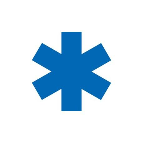 """Résultat de recherche d'images pour """"croix bleue"""""""