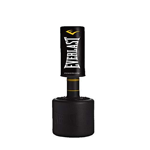 CXKWZ Gants De Boxe Sac De Boxe De Boxe Sanda Maison Équipement De Formation pour Adultes Fitness Taekwondo Sac De Boxe