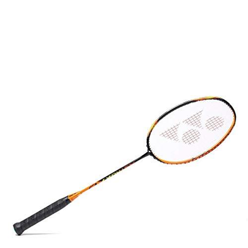 YONEX‿Badminton Racket ASTROX 7