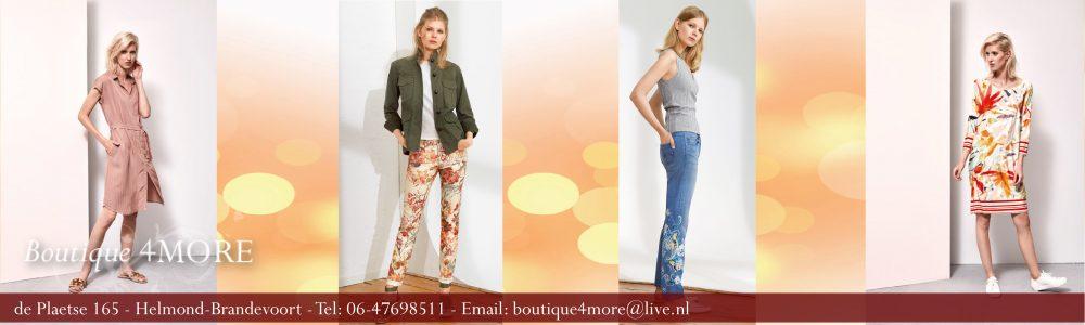 boutique4more-slider09-2018