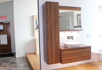 Beautiful Meuble Salle De Bain Vanite Pictures Awesome